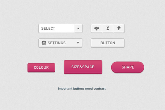 photoshop-buttons18