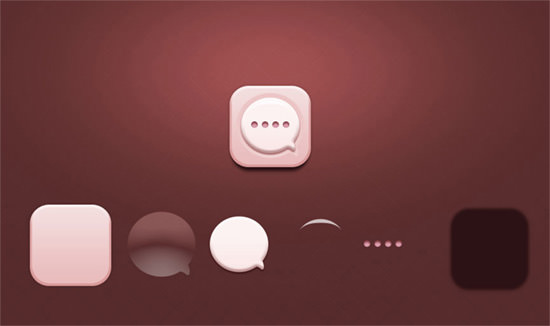 photoshop-buttons3