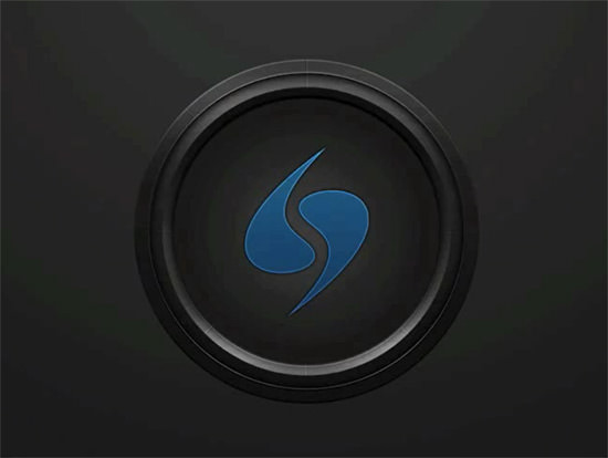 photoshop-buttons32