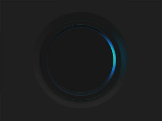 photoshop-buttons33