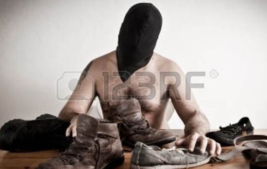Weird Stock Photos You Wish You Could Use Here S How Noupe Stock photography allows us to license images for specific purposes such as commercial, editorial or personal uses. weird stock photos you wish you could