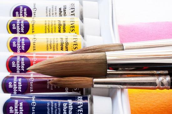oil-paints-260021_640