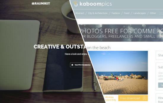 raumrot_kaboompics