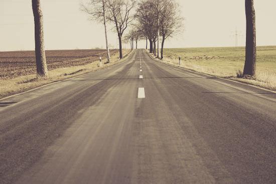 raumrot_motorway