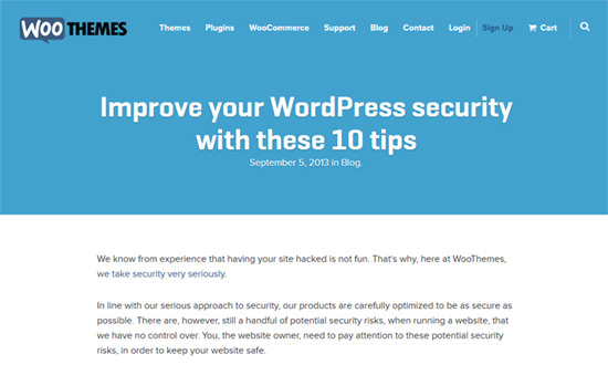 wordpress-tipps12