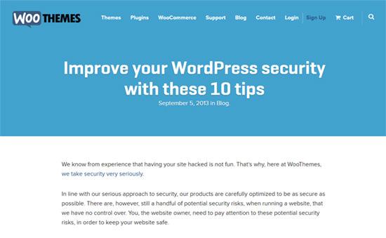 wordpress-tipps12