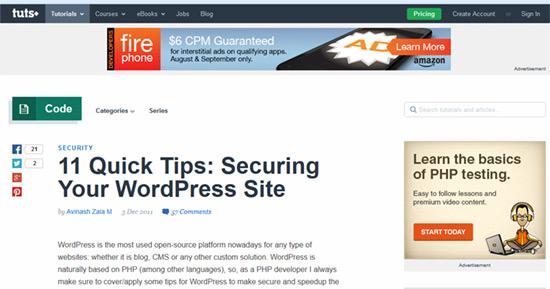 wordpress-tipps13