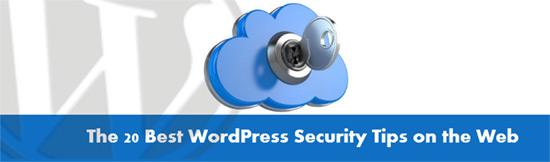 wordpress-tipps14