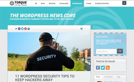wordpress-tipps15