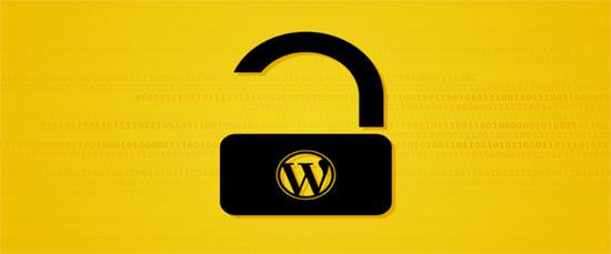 wordpress-tipps18