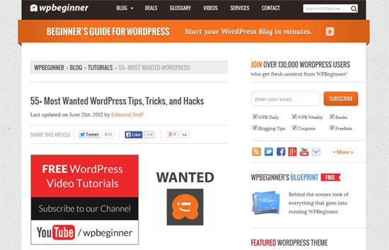wordpress-tipps23