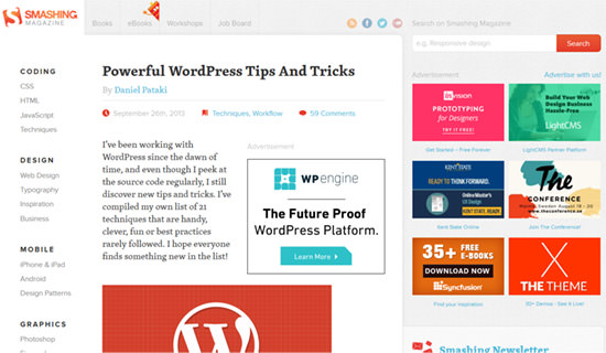 wordpress-tipps24