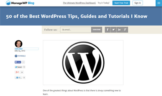 wordpress-tipps25