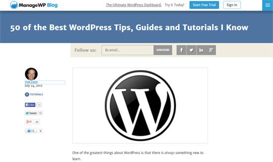 wordpress-tipps25