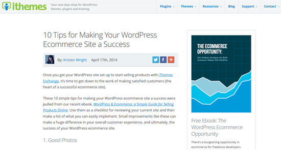 wordpress-tipps26