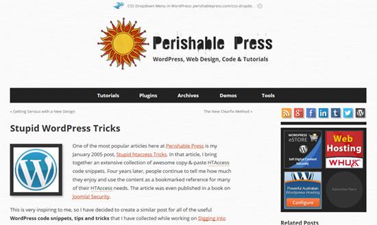 wordpress-tipps27