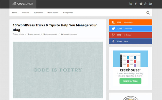 wordpress-tipps28