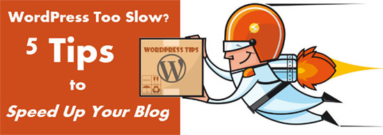 wordpress-tipps3