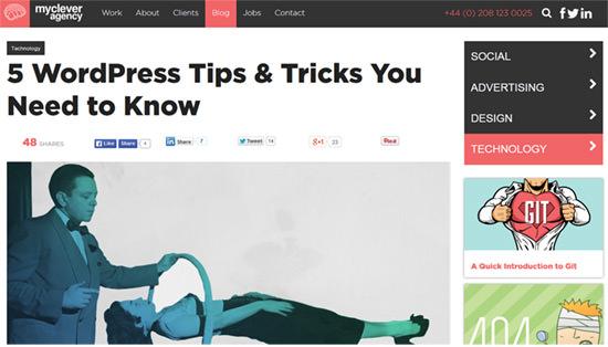 wordpress-tipps30