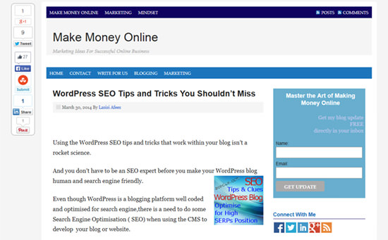 wordpress-tipps35