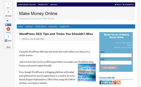 wordpress-tipps35