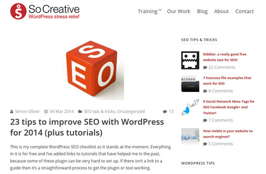 wordpress-tipps37