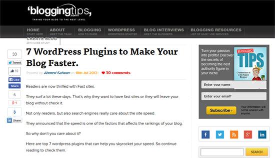 wordpress-tipps4