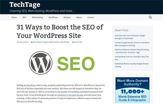 wordpress-tipps40