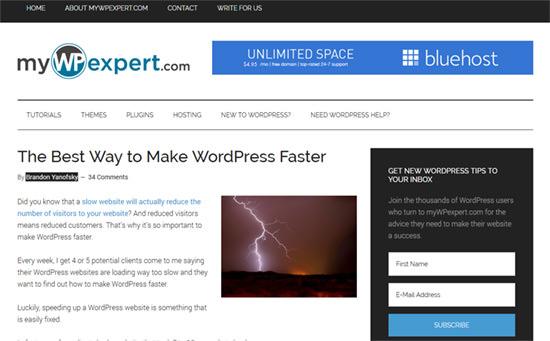 wordpress-tipps5