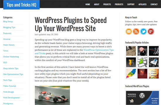 wordpress-tipps7