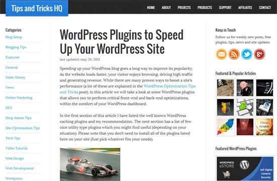 wordpress-tipps7