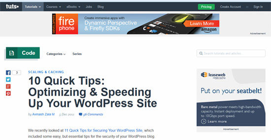 wordpress-tipps8