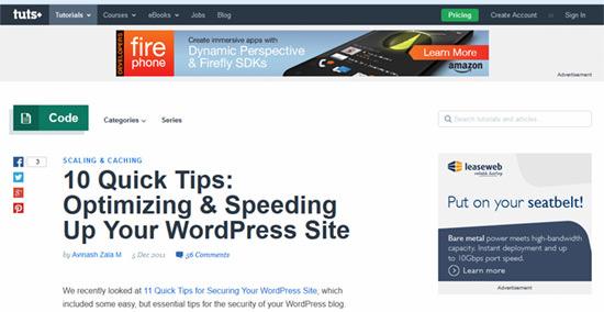 wordpress-tipps8