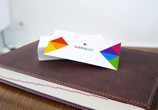clean-card