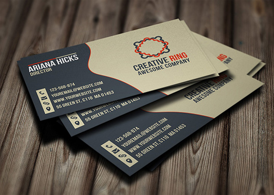 creative-ring-business-card