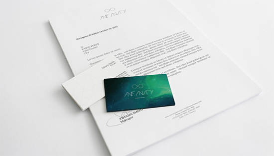 photo-based-card