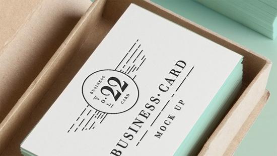retro-card-2