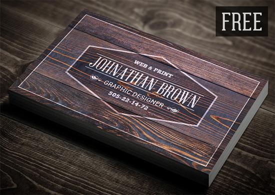 textured-card