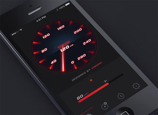 car-app-ui