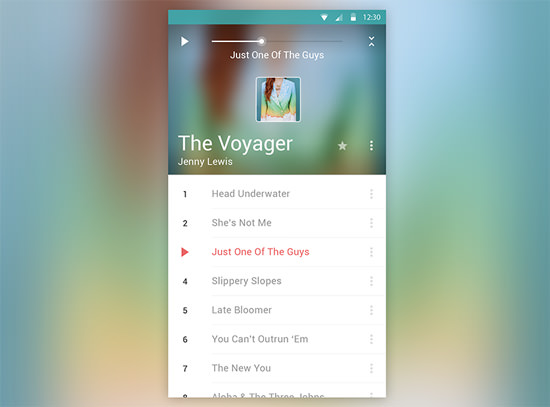 voyager-app