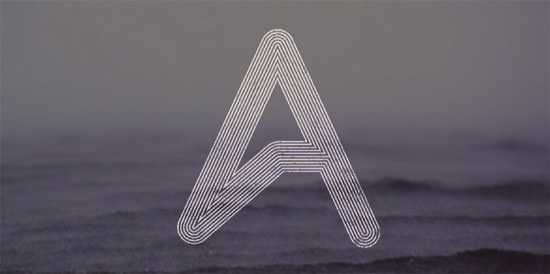 Typography Without Limits: 40 Fresh Adobe Illustrator Text Effects ...