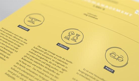 circular-icons