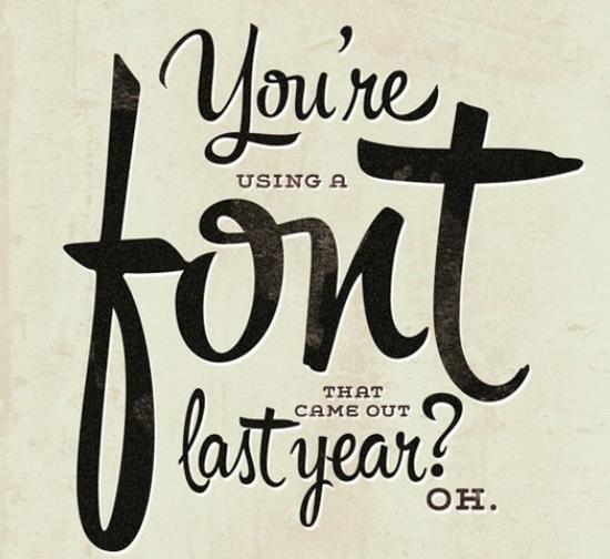 hipster-font-2