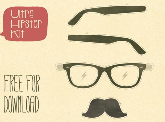 hipster-kit2