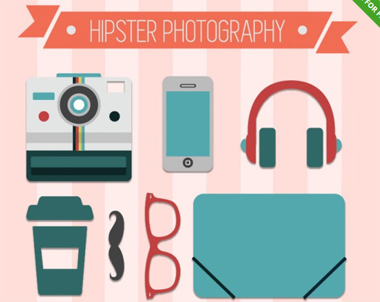 photography-hipster