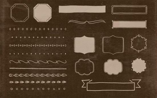 shapes-for-retro