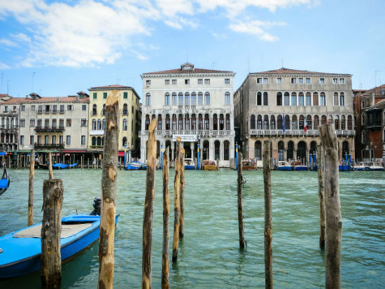 travelcoffeebook-venetian