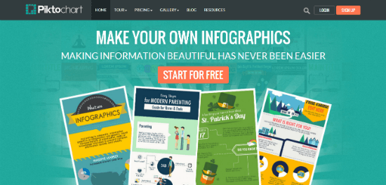 10-tools-to-create-infographics-piktochart