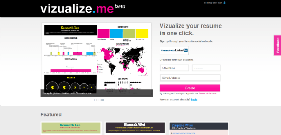 10-tools-to-create-infographics-visualizeme