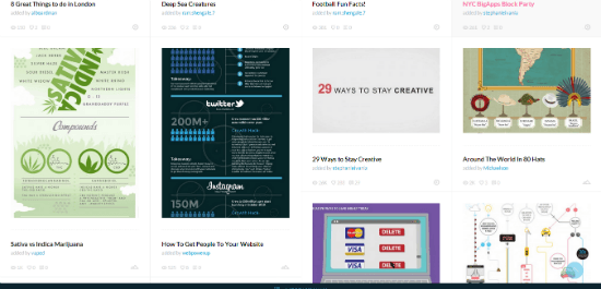 10-tools-to-create-infographics-visually 2